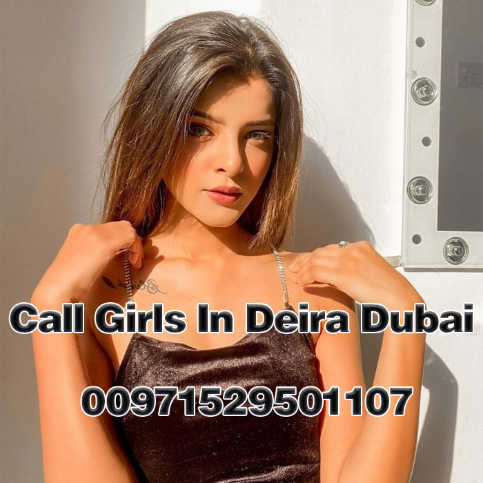 Beautiful Escorts In Deira Dubai | Contact Now 00971529501107