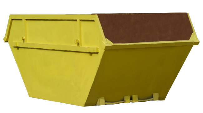 How to Get the Best Price Skip Bins Darra in Australia:
