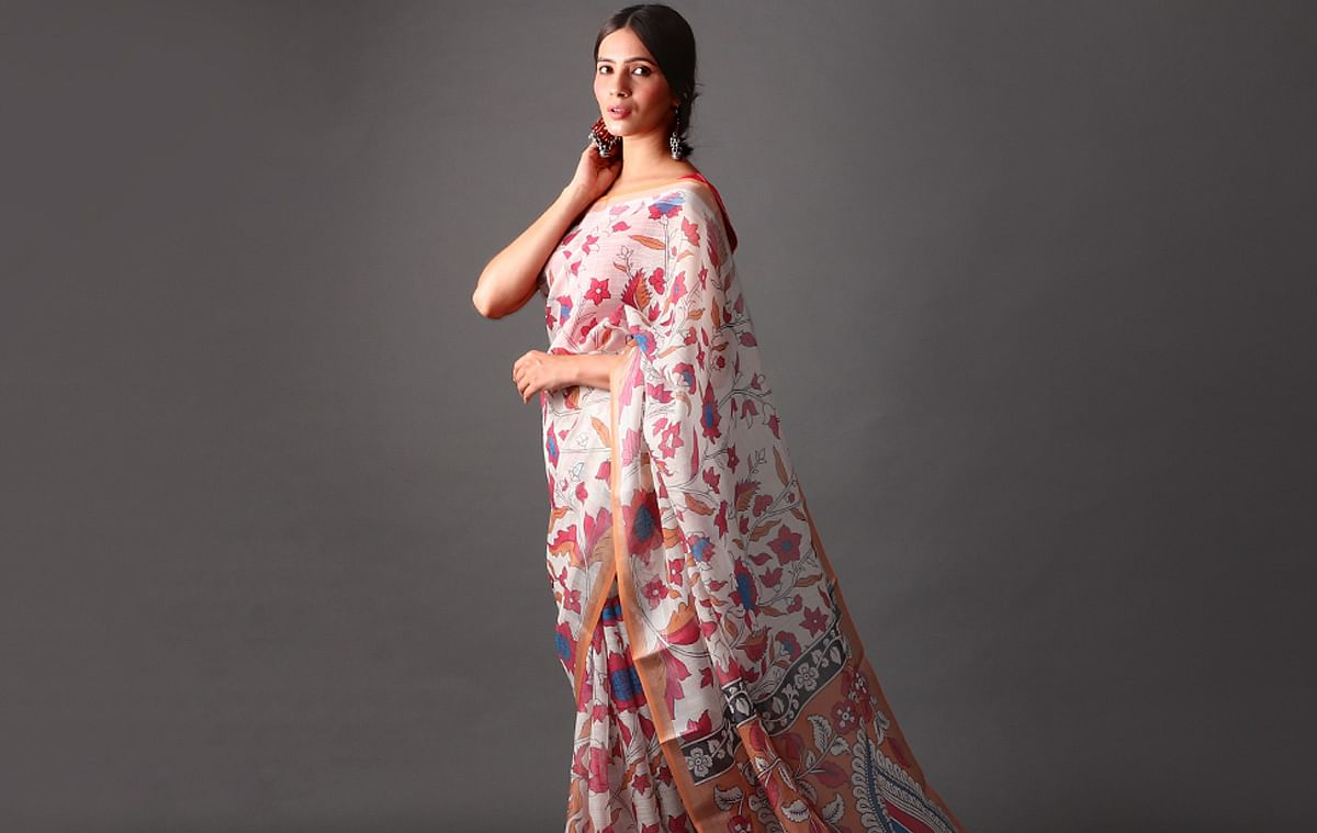 Indian Wear that every wardrobe should have