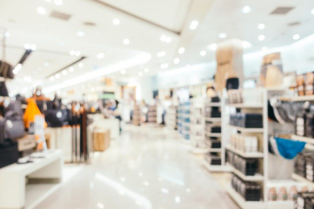 6 Simple Details That Can Brighten up Your Store