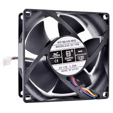 10 Things You MUST CHECK Before Choosing CPU Cooler