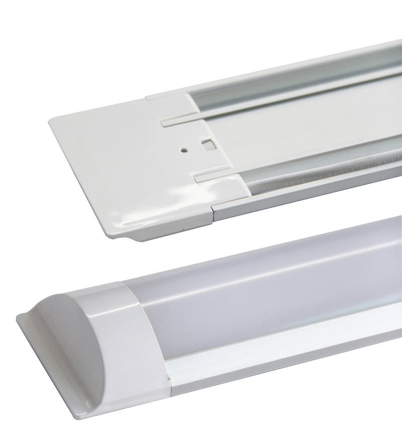 best wall lighting LED