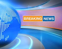 3 additional bodies found after remaining building demolished in Surfside, Florida