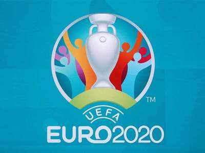 England's Euro 2020 fixtures, dates and route to thefinal
