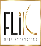 THE BENEFITS OF CLIP IN HAIR EXTENSIONS AND WHERE TO BUY THEM IN A HUGE RANGE INCLUDING BALAYAGE HUMAN HAIR AND PONYTAIL EXTENSIONS IN AUSTRALIA