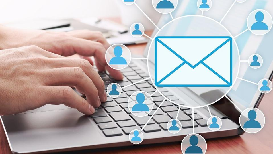 Learn The Ins And Out Of Email Marketing