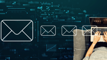 Tips For Designing A Perfect Email Marketing Message