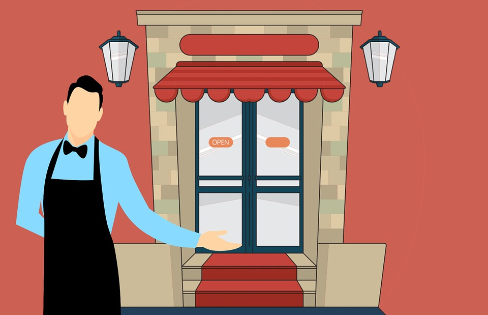 Fall in Love with the Best Restaurant Management Software Now