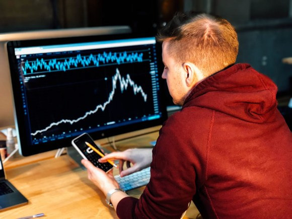 Attracting the Best of the Best: Tips for Start-Up Futures Trading Firms