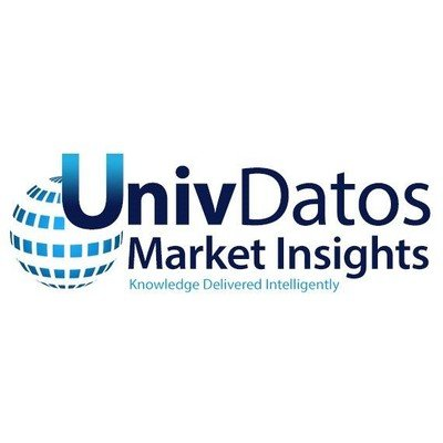 Healthcare Chatbots Market - Industry analysis, size, share, growth & upcoming trends (2021-27)