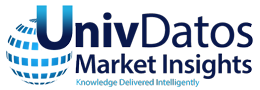 Medical Implants Market is expected to grow at a CAGR of 6.8% from 2021-2027