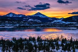 Glenwood Springs during your get-away Colorado in Activities