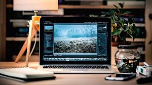 Best Budget Monitor for Photo Editing