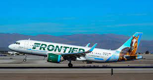 Get the Best Offer & discount Frontier Airlines Deals +1-855 -948-3805