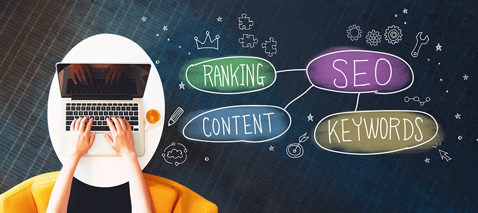 How SEO services are assisting with upgrading the business?