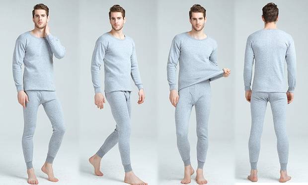 Why Purchase Winter Inner Wear?
