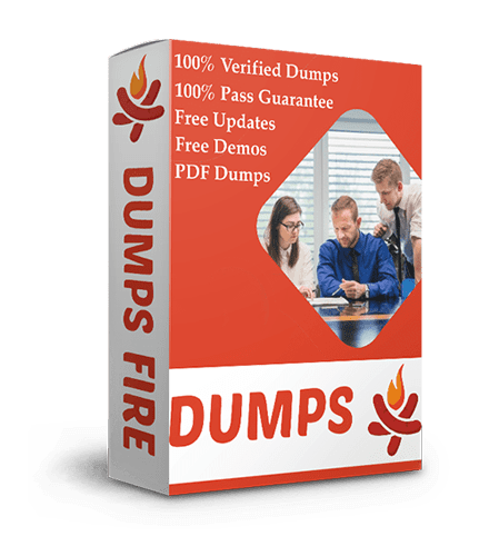 Reliable Valid Nutanix NCSR-Level-2 Exam Dumps - NCSR-Level-2 Dumps