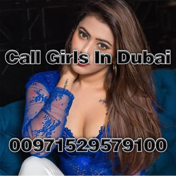 Busty Call Girls In Dubai – Contact Now 00971529579100