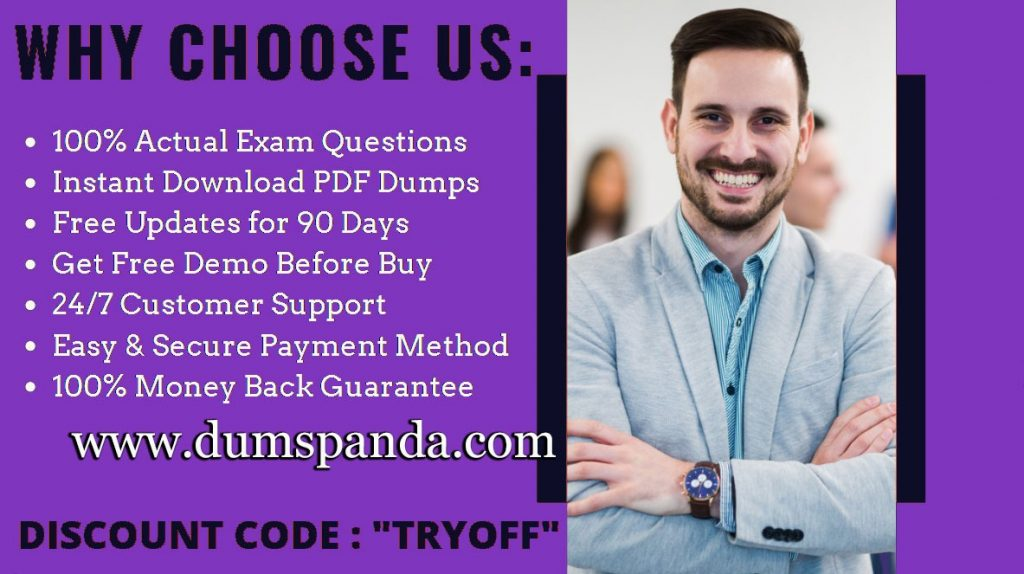 Most Effective CyberArk CAU305 Exam Dumps With PDF File