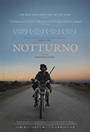 NOTTURNO REVIEW