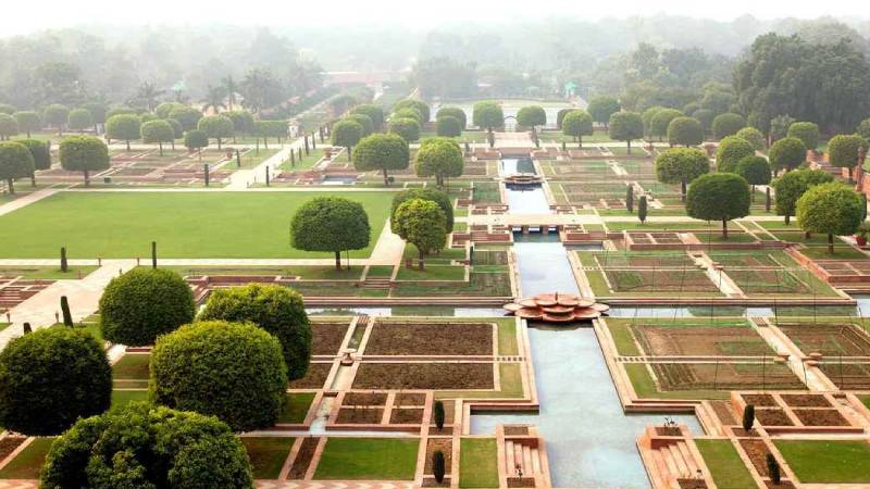 7 Points about Delhi Sightseeing Tour Package by Car