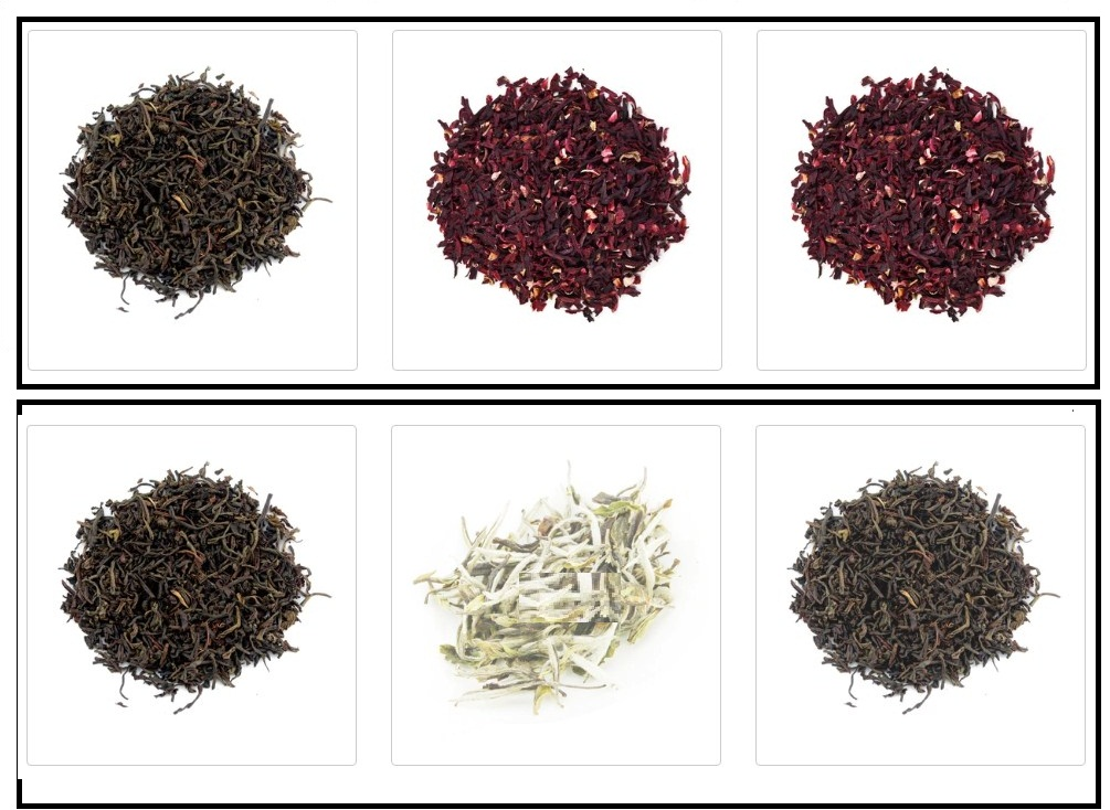 Want to buy hibiscus tea online? Here are a few important checkpoints