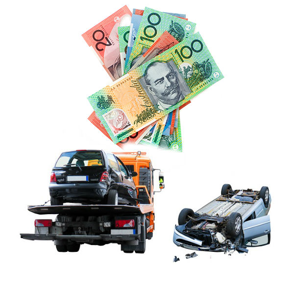 How to Get Top free Car Removal Brisbane: