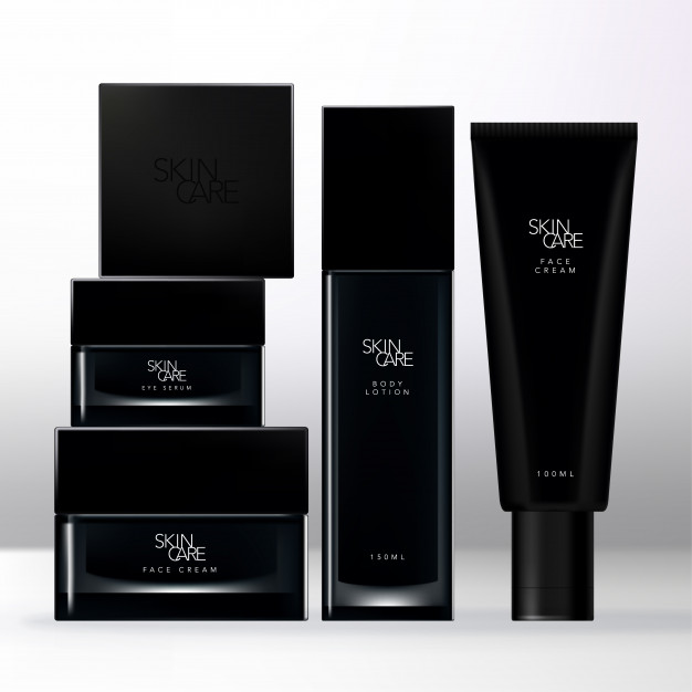 Albéa Is The World Leader In Magnificence Beauty Packaging