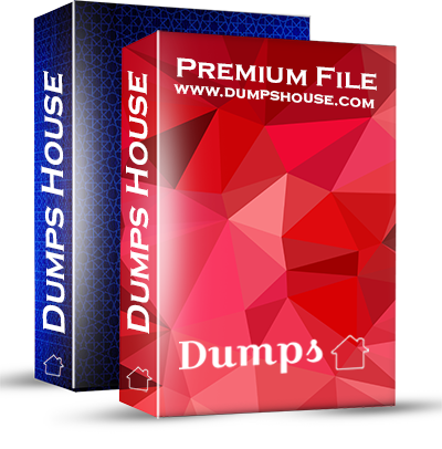 Top Rated Oracle 1Z0-996-20 Exam Dumps