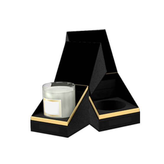 Candle Boxes | What Things Do You Need to Take Care Of?