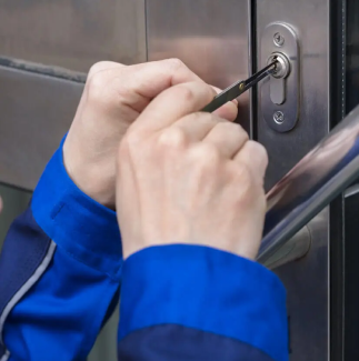 Why Your Locksmith Should Install British Standard Locks and Security