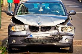 Cash for Scrap Cars Is the Easiest Way to Sell Your Car Fast