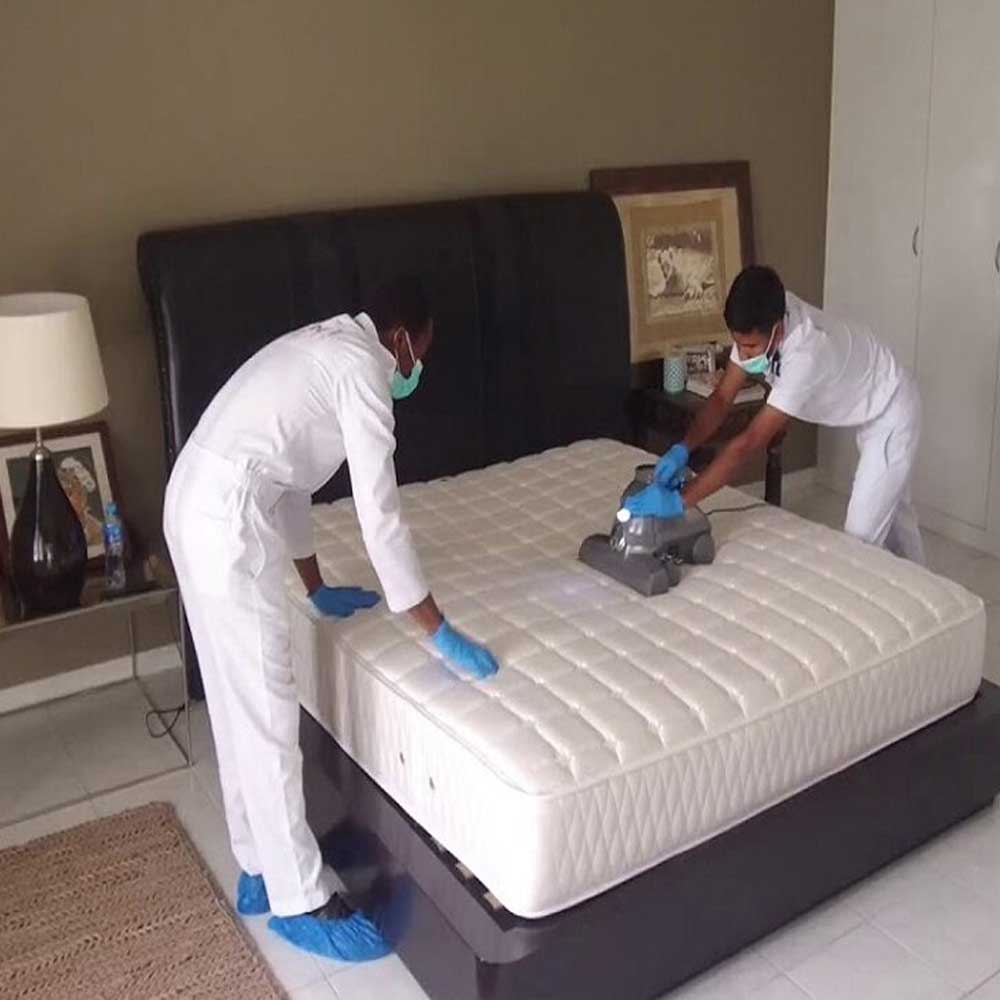 Columbus Cleaning Service - How To Choose A Good One