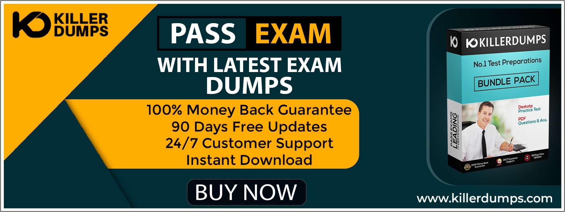 PT0-001 Dumps PDF-100% Exact CompTIA PenTest+ PT0-001Questions Answers Free Demo