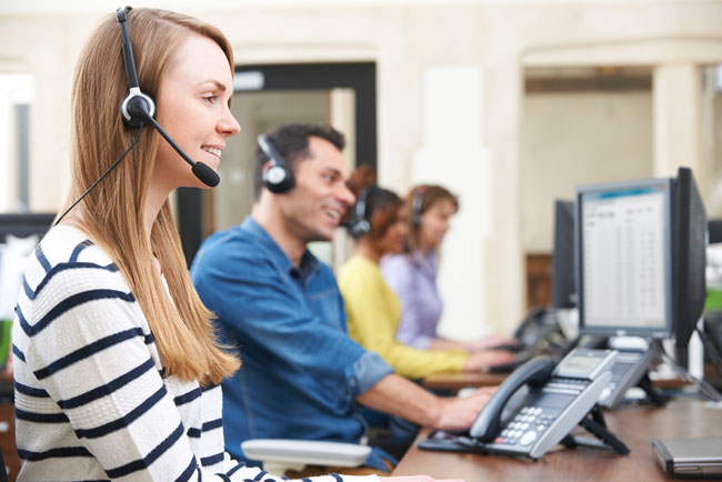 Answering the Unanswered Questions about Call Center Outsourcing Services