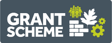 First Home Owners Grant Scheme and Home Loan Professional Package