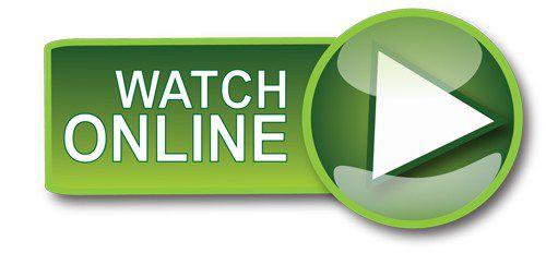 """(#NbaStreams!) Watch 'Nuggets vs Trail Blazers 2021"""" Free Live Streaming onReddit"""