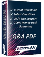 Guranteed Sucess Dama DMF-1220 Exam Dumps With PDF File