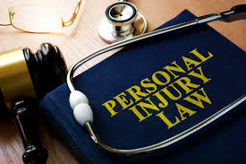 Personal Injury Lawyer Barrie Provides Efficient Legal Services