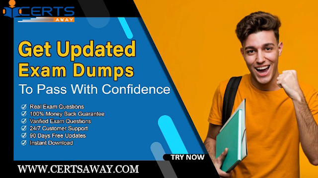 Get Excellent HP HP2-I14 PDF Dumps & Practice Test With Free Demo