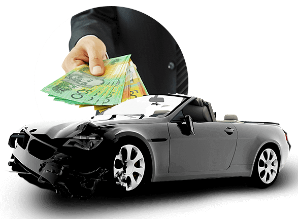 How To Get Good Cash For Car Brisbane Services