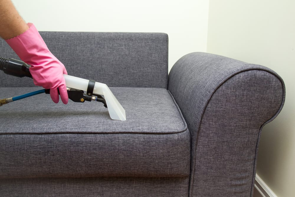 Just Use These Tips For Cleaning Your Fabric Upholstery Cleaning