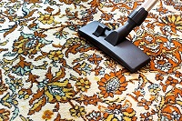 Benefits of DIY Rug Cleaning and Professional Cleaning