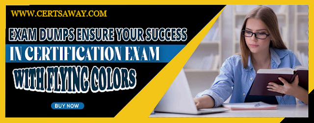 Free Updates On Oracle 1Z0-931-20 Mock dumps Exam with 100% Passing Guarantee