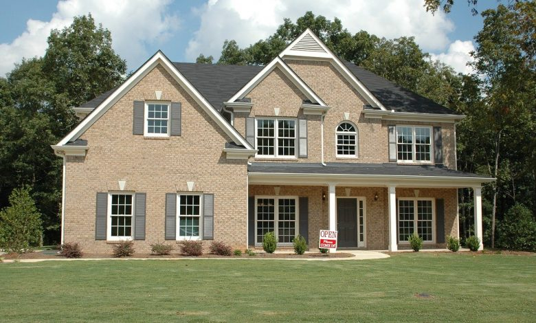 6 Things You Should Know About When Building a New Home
