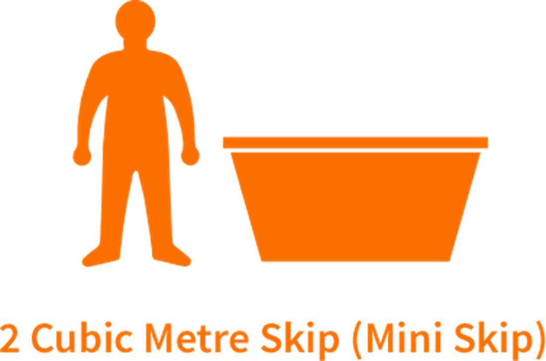 Reasons to Use Skip Bin Hire Near Me in Brisbane: