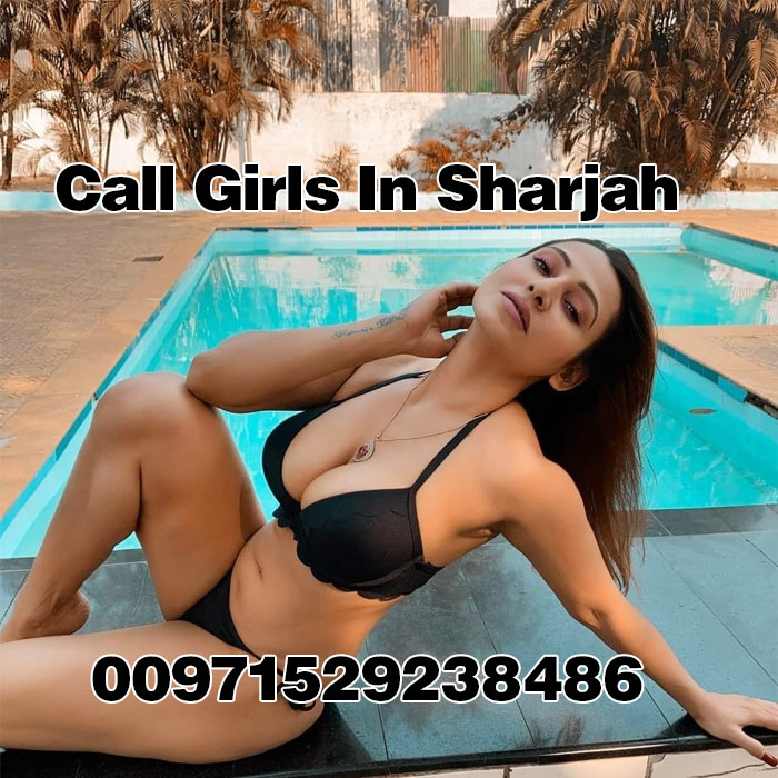 Sexy Tamil Call Girls In Sharjah Call Now 00971529238486